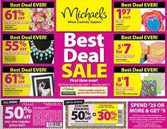 michaels-sales-ad