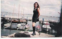 Costa Nova Costa, Fashion, Moda, Fashion Styles, Fasion