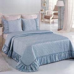 Birbirinden şık ve kaliteli yatak örtüsü modelleri Halistores.com'da sizleri bekliyor! http://www.halistores.com/yatak-ortuleri