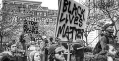 BLACK LIVES MATTER DEMANDS WHITE PEOPLES' HOMES AS REPARATIONS 'White people, if you can afford to downsize, give up the home you own to a black or brown family'