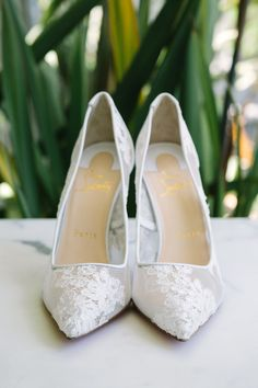 811706f88d21 Featured Photographer  The Edges Wedding Photography  wedding shoes idea  Wedding Trends