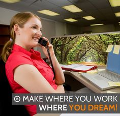 Cubicle Wallpaper | Cubicle Decorations | Office Decorations