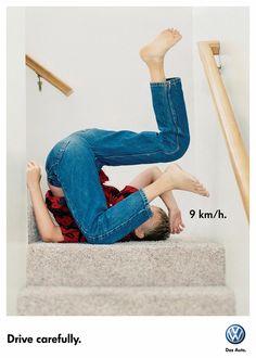 Manejá con prudencia * http://9musas.net/maneja-con-prudencia/ #niño #velocidad