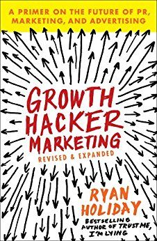 Free download or read online the lean startup how todays growth hacker marketing a primer on the future of pr marketing and advertising fandeluxe Gallery