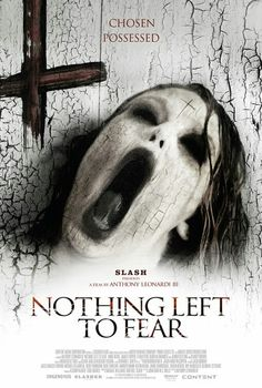 [VOIR-FILM]] Regarder Gratuitement Nothing Left to Fear VFHD - Full Film. Nothing Left to Fear Film complet vf, Nothing Left to Fear Streaming Complet vostfr, Nothing Left to Fear Film en entier Français Streaming VF Jennifer Stone, Best Horror Movies, Scary Movies, Good Movies, Terror Movies, Popular Movies, Clancy Brown, Movie Shots, Horror Movie Posters
