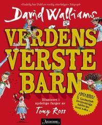 Hennie: Verdens verste barn Teacher Stuff, Barn, Comic Books, Tomy, Converted Barn, Cartoons, Comics, Comic Book, Barns