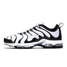 new arrival 0f4dd bad04 Nike Air Max Plus Tn Ultra 3M Mens