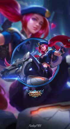 Wallpaper HD Cyclops Mobile Legendsis free HD Wallpaper Thanks for you visiting Wallpaper Phone Layla S.R Breacher by FachriFHR Mobil. Mobile Legend Wallpaper, Hero Wallpaper, Miya Mobile Legends, Alucard Mobile Legends, Moba Legends, Legend Images, The Legend Of Heroes, League Of Legends Characters, Mobiles
