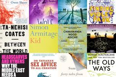 15 best books of all time that you've (probably) never heard of