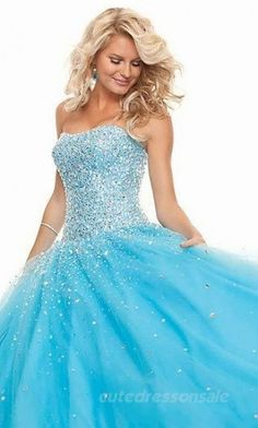4. Prom: this is perfect for prom. It's very fashionable! It shows great detail and bling but not reveling.