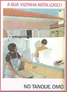 detergente omo