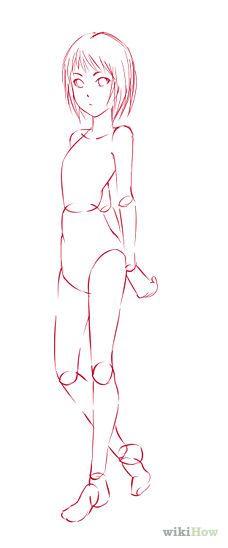 02 Draw the body. Step 02.jpg
