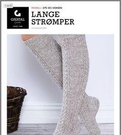 High Socks, House, Fashion, Scale Model, Moda, Thigh High Socks, Home, Fashion Styles, Stockings