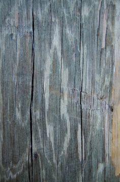 weathered woodgrain