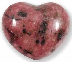 Rhodonite stone is outstanding for its energy to discharge blocked energy from inside the heart chakra and to bring passionate recuperating. It additionally has Dragon Egg, Heart Chakra, Crystals And Gemstones, Green, Hearts, Gifts, Eggs, Presents, Egg