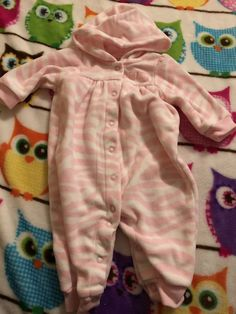 f7df7688b 73 best Girls  Clothing (Newborn-5T) images on Pinterest in 2019