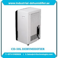 Whole house dehumidifier by ctltech. Dehumidifier portable. dehumidifier industrial. small dehumidifier.