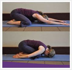 Six Sciatica Stretches to Prevent and Relieve Hip and Lower Back Pain - Smartly Stuff
