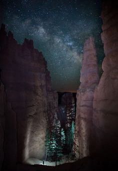 Bryce Canyon - Smithsonian Magazine's 2012 Photo Contest - In Focus - The Atlantic