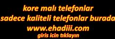 Kore Malı Telefonlar - Replika Telefonlar - Samsung - İphone: replika telefonlar replika iphone 6 replika kore m...