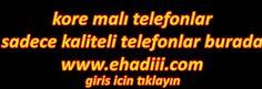 Kore Malı Telefonlar - Replika Telefonlar - Samsung - İphone: replika telefonlar replika iphone 6 replika kore m...