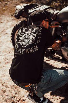 Design Kaos, Tee Design, Biker Boys, Biker Girl, Blitz Motorcycles, Cafe Racer Moto, Mode Rock, Futuristic Motorcycle, Rocker Style