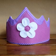 Crown  http://monahtoys.blogspot.sk/