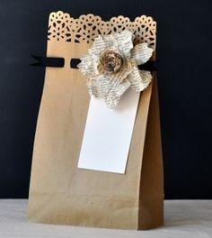 http://manualidadesamigas.foroargentina.net/Linda bolsa para regalos