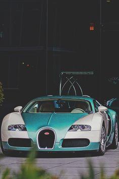 Bugatti Veyron | Luxury Photography - KouraJewels