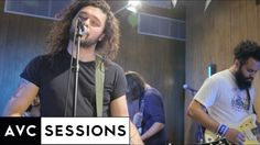 """Gang Of Youths performs new song, """"Do Not Let Your Spirit Wane"""""""