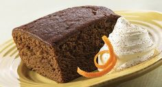 ginger bread cake https://orderzappblog.wordpress.com/2015/10/29/order-cakes-online/ To place order call on 022-33836039