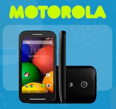 Navegue pelo Mundo dos Smartphones Motorola: Moto G2 MotoG3 MotoG4 MotoE e mais