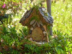 Quaint cottage...for sale on Etsy..