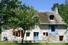 La Pelviniere Normandy