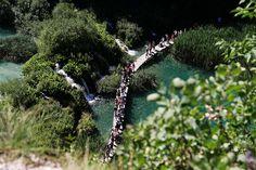 110807_croazia_087