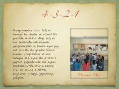 111 En Iyi Drama Goruntusu Dramalar Drama Ve Okul Oncesi