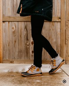 Sorel Winter Boots Prosecco Amp Plaid Jessannkirby Com