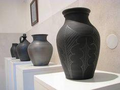 http://g.denik.cz/66/16/danice-nimrichter-keramika-ufoni-7_denik-380.jpg