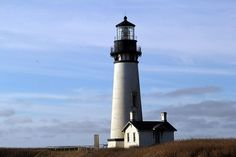 An explorer's guide to what to do and see on Highway 101. Get an overview of the lighthouses, food, and parks of the Oregon coast.