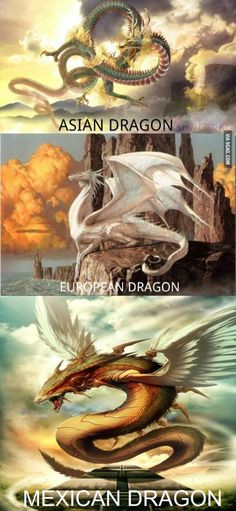 Geek Discover An Asian dragon and European dragon Fantasy Kunst Fantasy Art Dragon Artwork Dragon Pictures Fantasy Dragon Mythological Creatures Magical Creatures Creature Design Fantasy World Mythical Creatures Art, Mythological Creatures, Magical Creatures, Fantasy World, Dark Fantasy, Fantasy Art, Dragon Artwork, Cool Dragons, Dragon Pictures