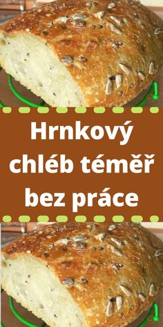Baked Potato, Nova, Potatoes, Homemade, Meat, Baking, Halloween, Ethnic Recipes, Bakken