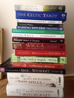 old book crafts Wiccan Books, Magick Book, Wiccan Spell Book, Witchcraft Books, Spell Books, Grimoire Book, Witchcraft For Beginners, Under Your Spell, Eclectic Witch