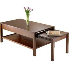 expandable coffee table - Google Search