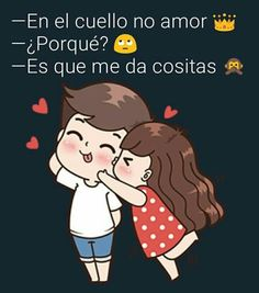 Love Cartoon Couple, Cute Cartoon Pictures, Cute Love Cartoons, Love Pictures, Cute Love Gif, Love Is, Funny Love, Love Picture Quotes, Love Quotes