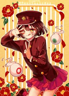 Top 10 Most Romantic Index Of Anime for Hanako San, Yugi, Dark Anime Guys, Anime Girls, Animes To Watch, Handsome Anime Guys, Manga Illustration, Aesthetic Anime, Anime Characters
