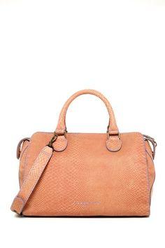 Lille Snake 2 Handbag by Liebeskind on @HauteLook