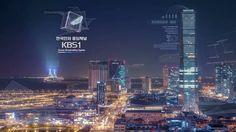 2015 KBS 1TV ID renewal