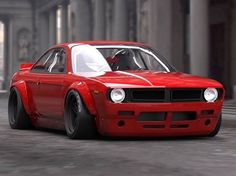 Find More Legendary Muscle Cars At >> http://musclecarshq.com/best-classic-muscle-cars/