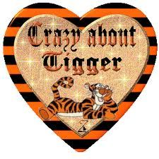Discover and share Tigger Birthday Quotes. Explore our collection of motivational and famous quotes by authors you know and love. Tigger Disney, Tigger Winnie The Pooh, Winnie The Pooh Quotes, Winnie The Pooh Friends, Pooh Bear, Eeyore, Disney Fun, Disney Cats, Disney Magic