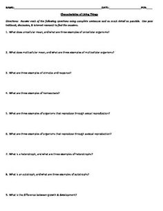 Homologous chromosomes genetics cards activities biology this nine short answer question worksheet encourages students to go beyond simply listing and defining words fandeluxe Images